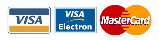 ЗСД: оплата транспондера онлайн
