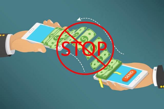 Как подключить услугу мобильный перевод на Мегафоне