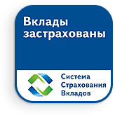 Вклады Тинькофф банка для физических лиц