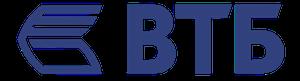 ВТБ 24: открыть счет в банке для ИП