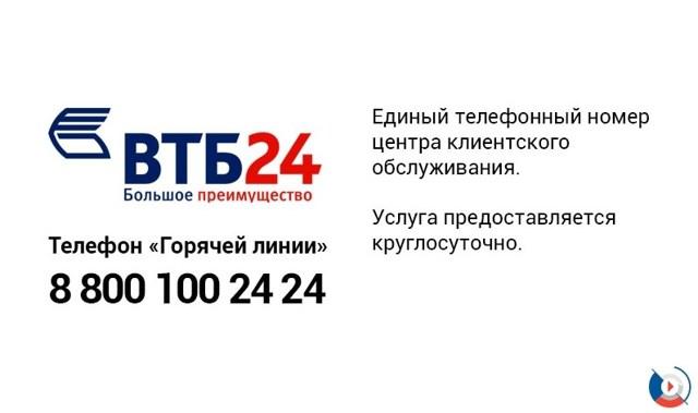 Досрочное погашение ипотеки ВТБ 24