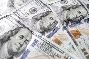 Как исправить кредитную историю в Сбербанке в 2019 году, если она испорчена