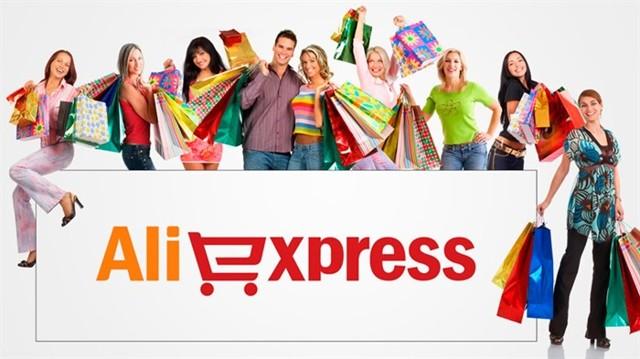 Быстро оплатить покупки алиэкспресс через сбербанк онлайн