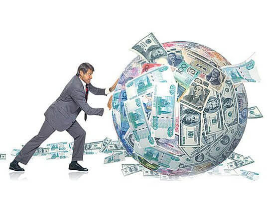 Возврат комиссии банка за выдачу кредита