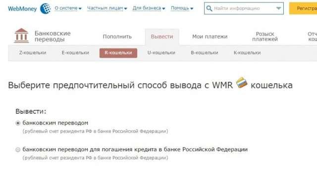 Денежные переводы в Крым из России: как отправить деньги