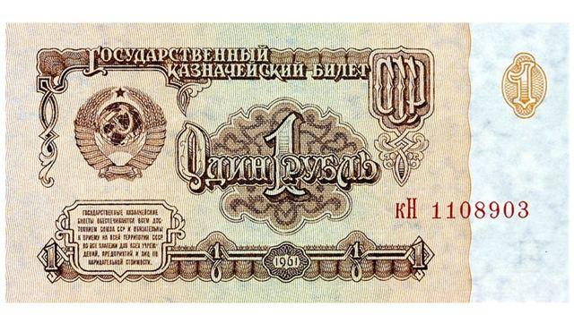 Деноминация в России в 1998 году: будет ли повторение