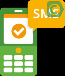Как подключить Спасибо от Сбербанка через мобильный