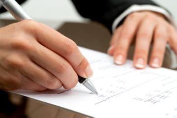 Документы для покупки земельного участка