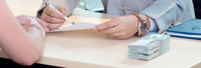 Как открыть валютные кредитные карты и дебетовые