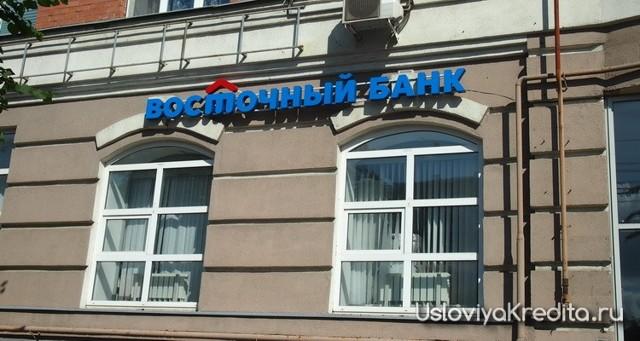 Банки, не проверяющие кредитную историю