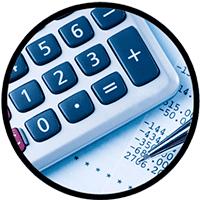 Как оплатить МТС бонусами Спасибо от Сбербанка