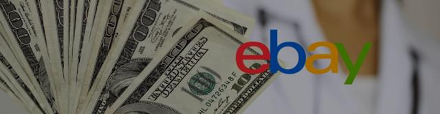 Как оплатить покупку на ebay картой Сбербанка