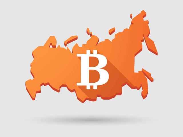 Биткоины запрещены в России?