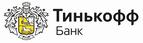 Заявка на кредит онлайн в Газпромбанке