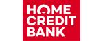 Заявка во все банки на кредит