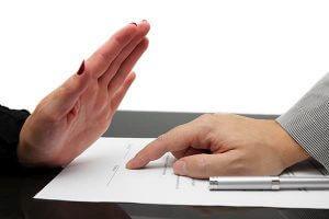 Как взять кредит без страховки в Сбербанке и не быть обманутым