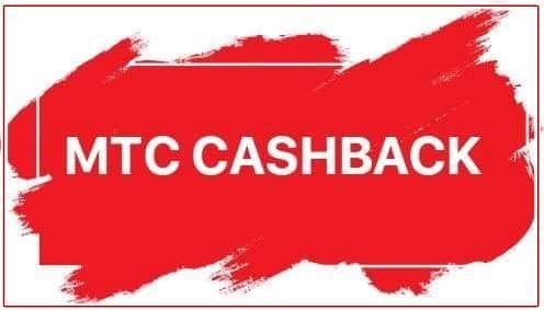 Кредитная карта МТС деньги