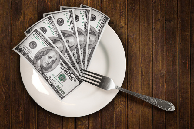 Как накопить денег: способы и система накопления
