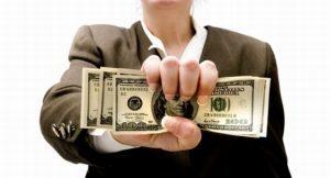 Все банки отказали в кредите, что делать