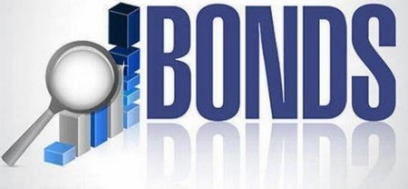 Как купить облигации физическому лицу и заработать