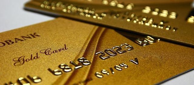 Золотая карта Сбербанка: что это такое, отзывы пользователей