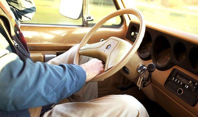 Льготы пенсионеру на транспортный налог