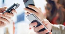Как получить деньги в долг на телефон мгновенно