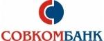 Как быстро взять потребительский кредит в банке москвы