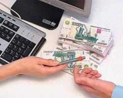Взять кредит, чтобы погасить другие кредиты