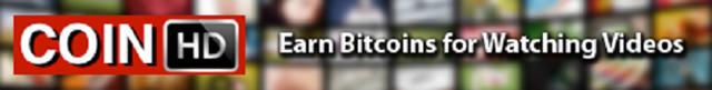Как зарабатывать на биткоинах без вложений в интернете