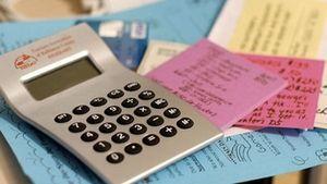 Как оформить субсидию малоимущим семьям на оплату ЖКХ