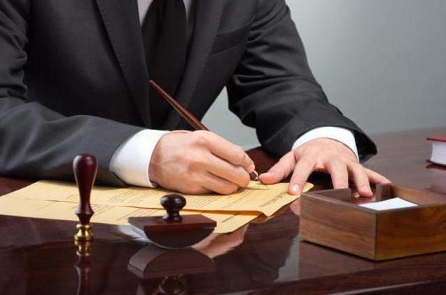 Возражение на исковое заявление: как написать правильно