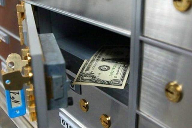 Как открыть счет в Сбербанке для физического лица