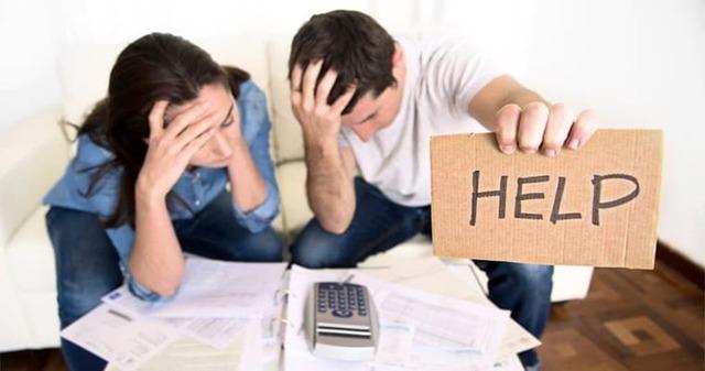 Восстановление кредитной истории в Сбербанке