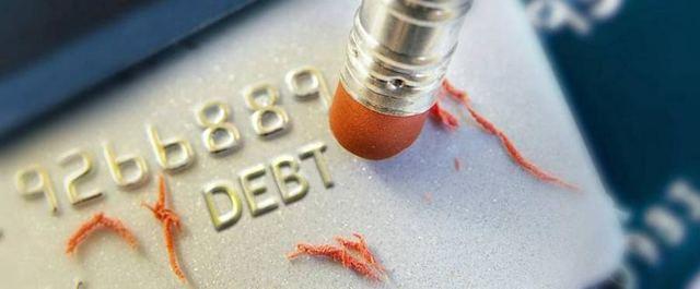 Как микрозаймы влияют на кредитную историю: портят или улучшают?