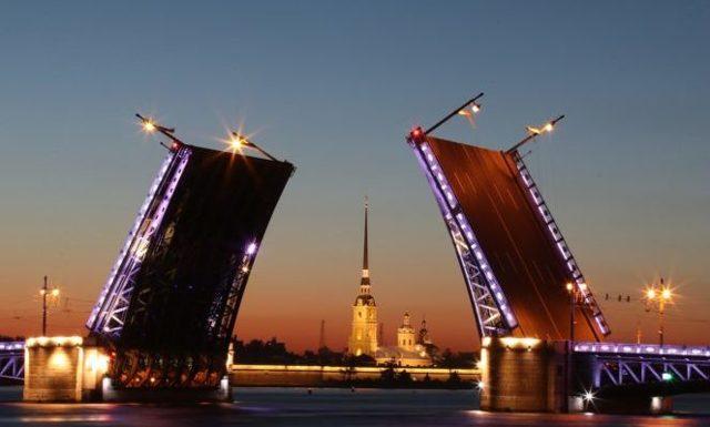 Кредит в Москве белорусу