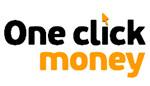 Микрокредит на карту срочно онлайн