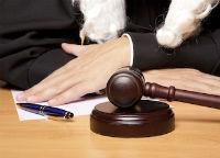 Как подать в суд на банк по кредиту