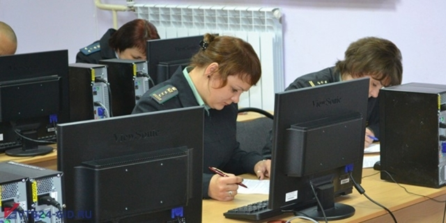 Заблокировали карту ВТБ 24, что делать и как разблокировать