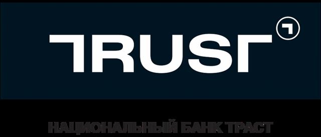 Банк Траст: вклады, депозиты, страхование