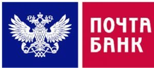 Банк ВТБ: рефинансирование кредитов других банков физическим лицам
