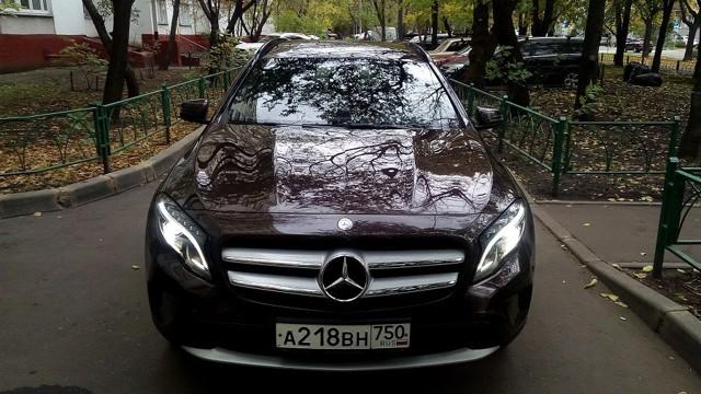 Аренда авто с правом выкупа: как взять машину под выкуп