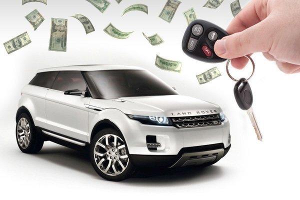 Автокредит в Сбербанке: условия, процентная ставка