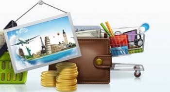 Потребительский кредит без обеспечения - что это значит