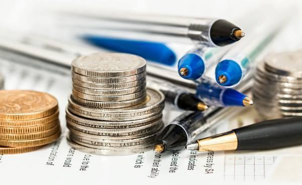 Как проверить статус заявки Тинькофф банк