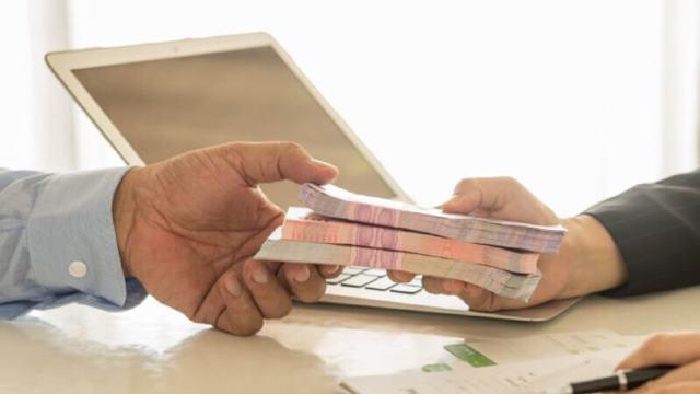 Сбербанк: кредит доверительный, условия
