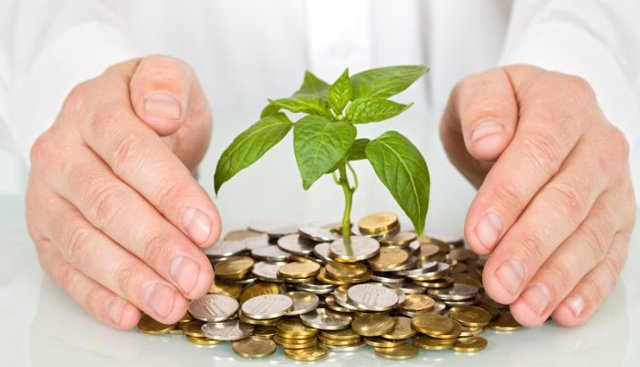 Сбербанк НПФ: официальный сайт, узнать сколько накопилось