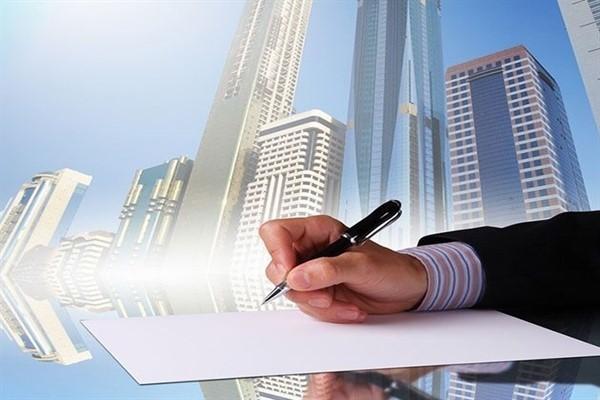 Кредит на коммерческую недвижимость для физических лиц