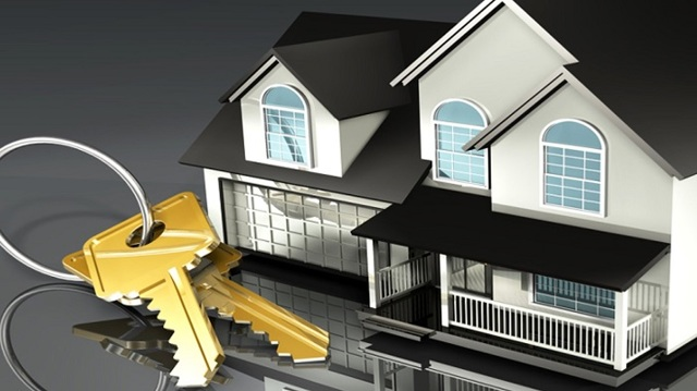В какую недвижимость лучше вложить деньги