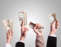 Роялти и паушальный взнос - что это такое: основы франчайзинга